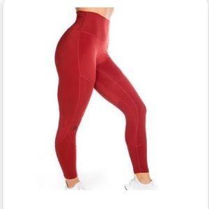 P'tula Robyn Revitalize Leggings